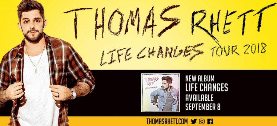 Thomas+Rhett+made+a+stop+in+Lexington+on+October+4%2C+2018%2C+as+part+of+his+Life+Changes+tour.++Graphic+from+https%3A%2F%2Fwww.dailysplace.com%2Fevents%2Fdetail%2Fthomas-rhett.