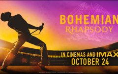 Bohemian Rhapsody: A Watchable Film, but Doesn't Do Queen Justice