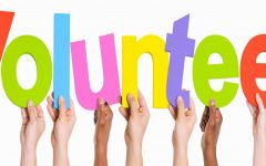 Volunteering This Holiday Season Can Be A Meaningful Experience for Students