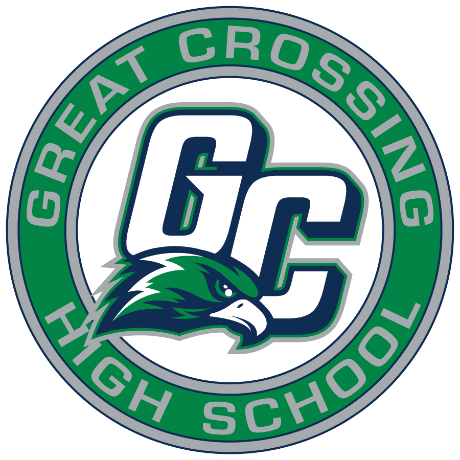 Great+Crossing+High+School+will+open+for+students+and+staff+in+August%2C+2019.++Joy+Lusby+will+be+the+first+principal+of+the+school+and+has+spent+this+school+year+making+plans.+