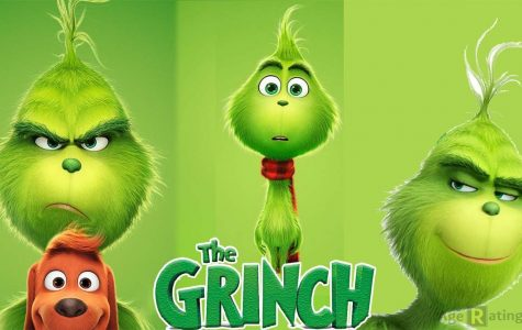 The Grinch Review: Not Exactly Original, but the Remake is Still Witty