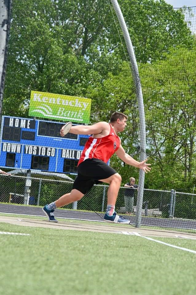 Hudson+currently+holds+records+for+both+the+state+and+the+school+in+shot+put+and+discus.++