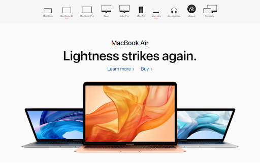 Macbooks+are+the+most+user+friendly+for+teens+due+to+tall+the+software+that+they+come+with.+For+instance%2C+the+ability+to+sync+facetime+and+text+messaging+to+their+apple+iphone%2C+as+well+as+the+iMovie+feature+which+can+help+them+to+edit+together+videos+to+have+home+movies+of+sorts.