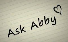 Dear Abby: May Edition