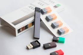 Juuls have become one of the most popular forms of electronic cigarettes.  They are hard to detect because they resemble so many common items such as flash drives or lipstick containers.
