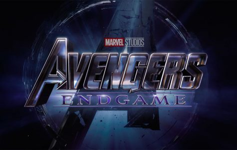Avengers: Endgame — The Prediction After The War