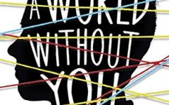 Book Review: A World Without You by Beth Revis