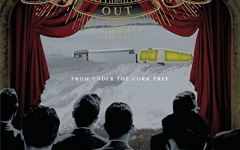 The Best of Fall Out Boy
