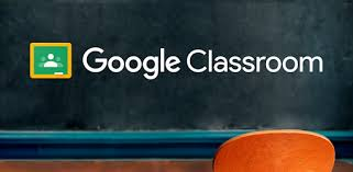 Teachers Change Up Instruction with Google Classroom