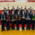 JROTC Unit to Close at the End of School Year