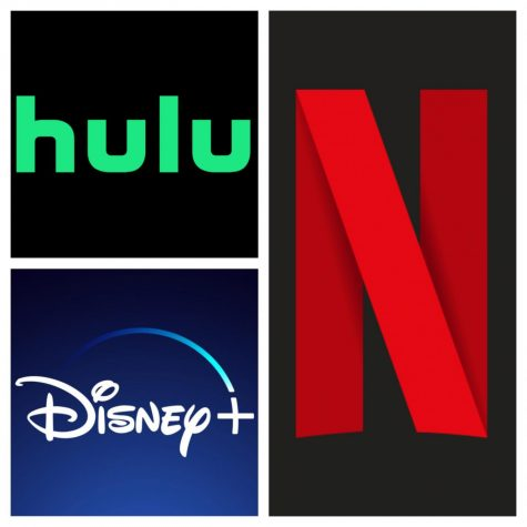 Which Streaming Service Reigns Supreme?