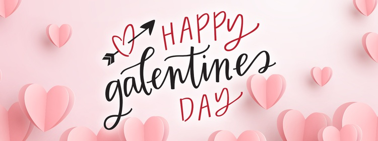 What+You+Can+Do+To+Enjoy+Your+Galentine%27s+Day